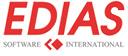 Edias Software International